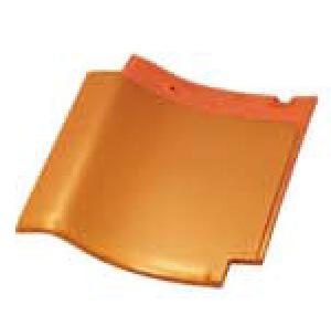 黄金(オレンジ)色